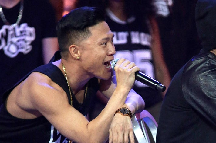 """Timothy DeLaGhetto on """"Wild 'N Out"""""""