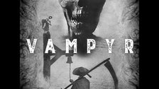 "LA Opera presents ""Vampyr"" at The Theatre at Ace Hotel"